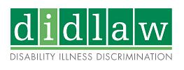 Didlaw Ltd